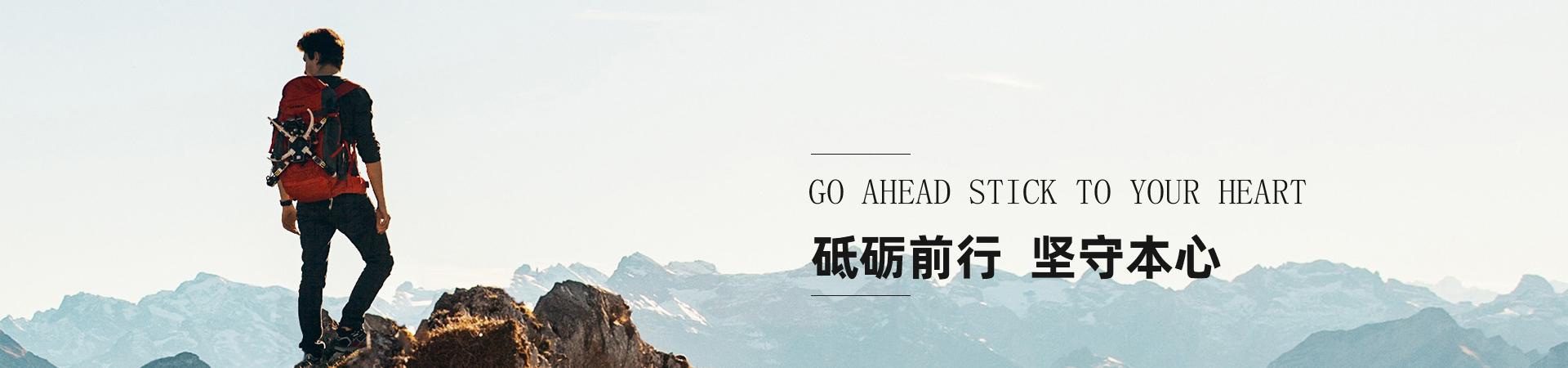 http://www.jszjxmgl.cn/data/upload/201911/20191121141318_549.jpg