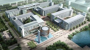 正军工程监理公司为提高市政工程监理效率提供一些建议!