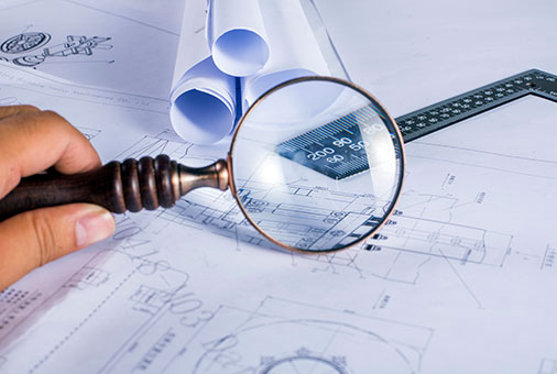 浅析项目管理的基本要求有哪些?