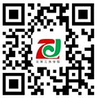 工程监理公司网站